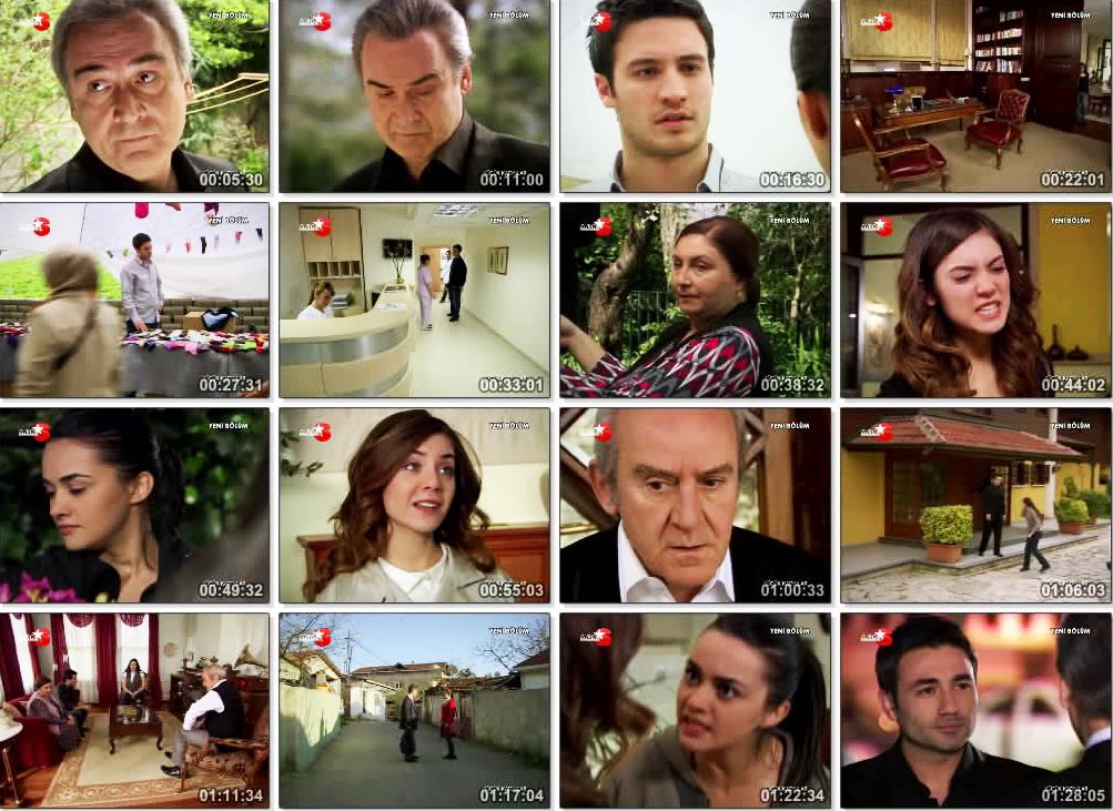 слушать турецкий музыку из сериала судьбы сестёр