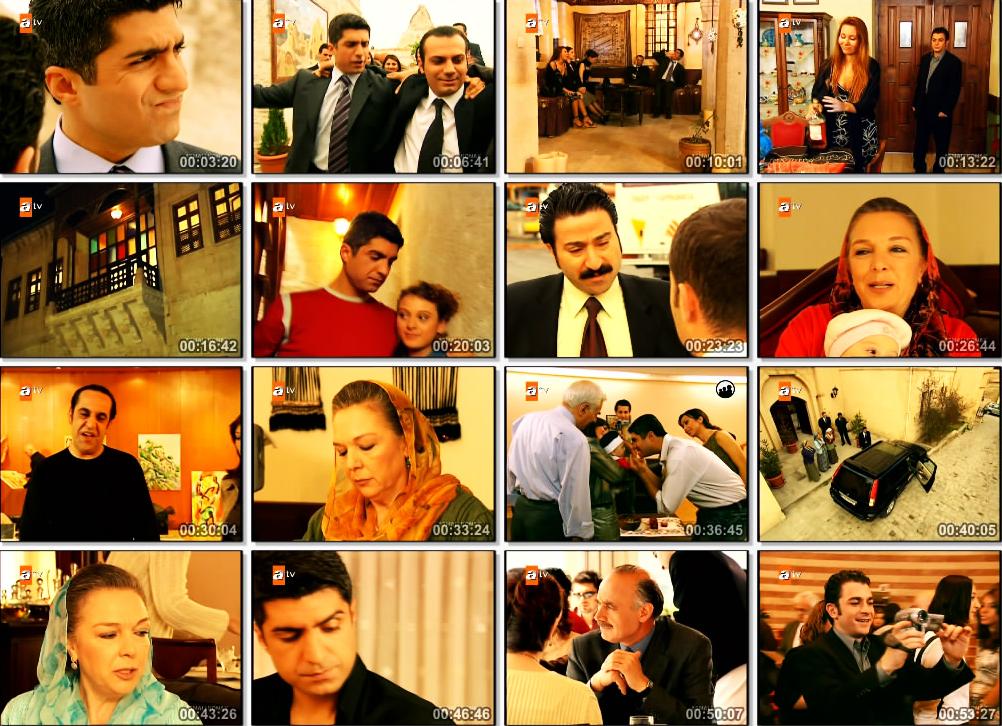 Vse Tureckie Seriali Na Russkom Yazike