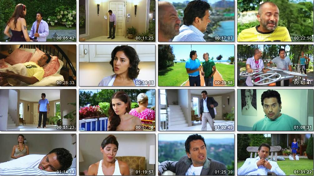 Турецкий фильм я вас всех люблю на русском языке фото 526-638