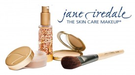 jane_iredale_cosmetic