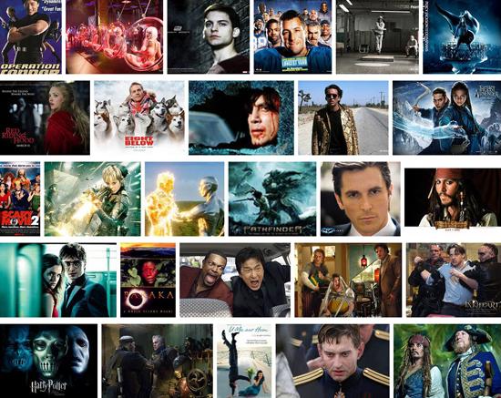 film_oct20121