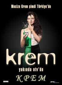 krem_poster