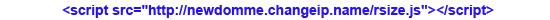Рис 3 Так выглядет вредоносный код в файлах .html