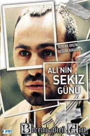 ali_nin_sekiz_gunu_poster