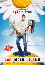 ask_tutulmasi_poster