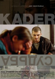 kader_poster