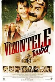 vizontele_poster