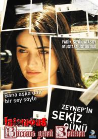 zeynep_in_-8_-gunu_poster
