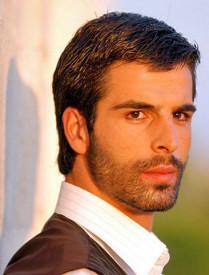 Мехмет Акиф Алакурт, актер