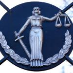 Адвокаты Краснодара и края Адреса, телефоны