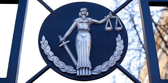 Адвокаты Краснодара