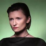Диана Арбенина — Горыгорыгоры  текст, слушать