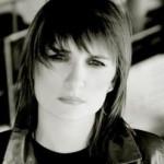 Диана Арбенина — Странно  текст, слушать