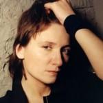 Диана Арбенина — New York  текст, слушать