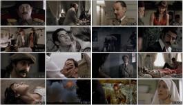 Кадры из фильма, Последний оттоман: Яндим Али / Son Osmanli Yandim Ali