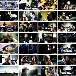 Клуб неудачников / Kaybedenler kulübü, Кадры из фильма
