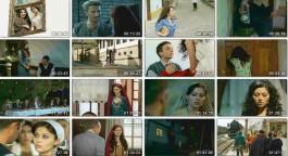 Временная невеста / Псевдо-невеста / Eğreti Gelin, Кадры из фильма