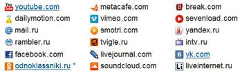 Как скачать онлайн-видео
