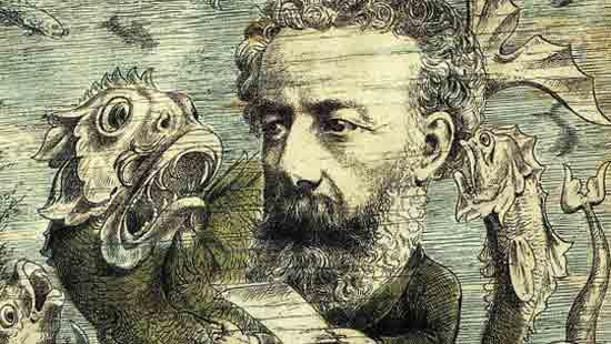 Какого классика ЮНЕСКО называет «самым переводимым автором в мире»